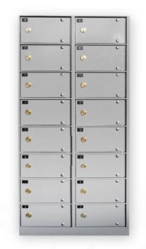 apex casseforti pagina cassettiera componibile di sicurezza